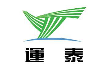 芜湖汽车订票段首LOGO