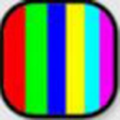万能亮度调节器