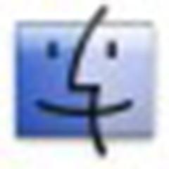 win7/XP局域网共享白菜注册送网址大全2020