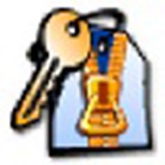 压缩包密码解压工具ARCHPR