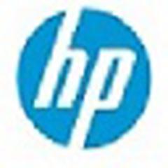 惠普HP DeskJet 1112打印机驱动