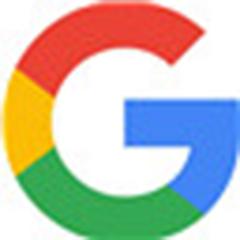谷歌2020注册白菜网址大全