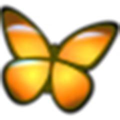 FreeMind(思维脑图) 2021.1.10 官方下载