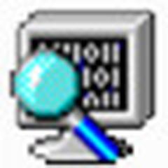 Windbg蓝屏分析修复白菜注册送网址大全2020