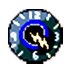 Clockgen中文版(超�l工具)