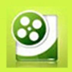 MP4-RM全能视频转换专家