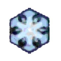 十六进制编辑器(Hexprobe Hex Editor)LOGO