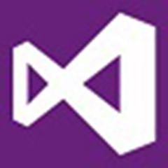 Visual Studio 官方正式版