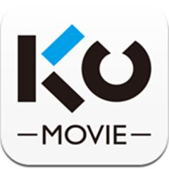 抠电影LOGO