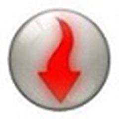 在线视频下载器(VSO Downloader)LOGO