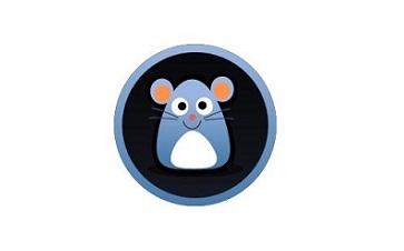 鼠标自动移动软件(Move Mouse)段首LOGO