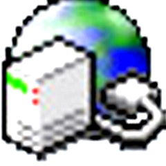 KONICA MINOLTA FTP Utility(打印机扫描工具)