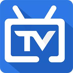 <font color='red'>电视</font>家