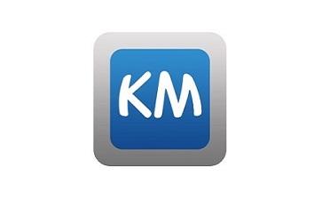 稞麦视频转换器(xmlbar)段首LOGO
