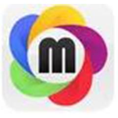MHDD 硬盘检测工具
