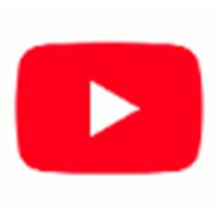 YouTube 视频白菜电子棋牌彩金论坛网器(xmlbar)