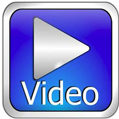Video Enhancer
