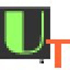 U盘量产网U盘启动盘制作工具LOGO