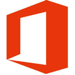 Office 2016LOGO