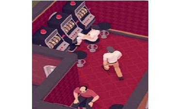 TasteMaker: Restaurant Simulator段首LOGO