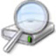MyDiskTest(U盘扩容检测白菜注册送网址大全2020)