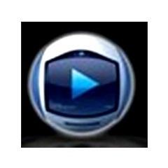 虚拟摄像头(Softcam)