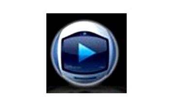 虚拟摄像头(Softcam)段首LOGO