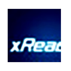 XReader(ebx阅读器)