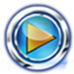 吉吉影音 2.8.2.1 最新版
