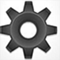 Windows7SP1补丁包(Win7补丁汇总) x64LOGO