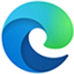 微软 Edge浏览器