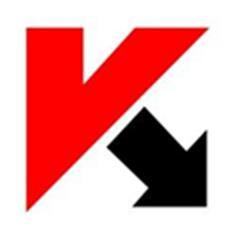 卡巴斯基 v16.18.0安卓版