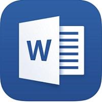 英文简历模板免费下载