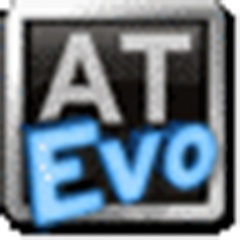 Auto-Tune EvoLOGO