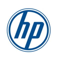 HP惠普笔记本Battery Check电池检测工具