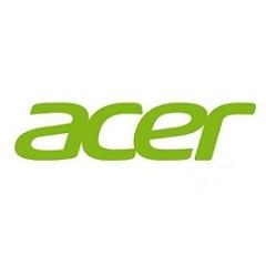 acer宏基笔记本无线网卡驱动