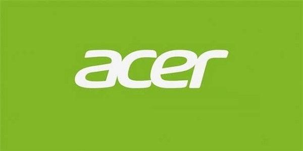 acer宏基笔记本无线网卡驱动截图