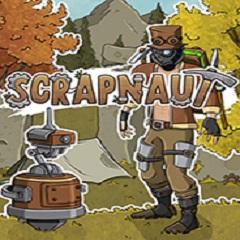 ScrapnautLOGO