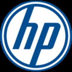 惠普扫描软件(HPSimpleScan)