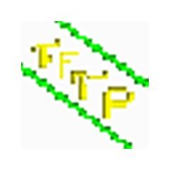Tftpd64