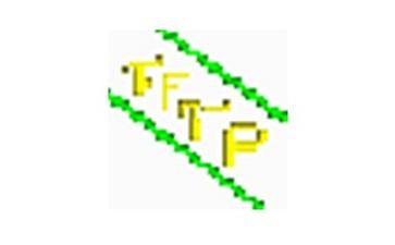 Tftpd64段首LOGO
