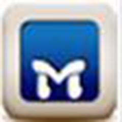xmlbar(CCTV/CNTV视频白菜电子棋牌彩金论坛网器)