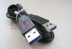 USB万能驱动截图1