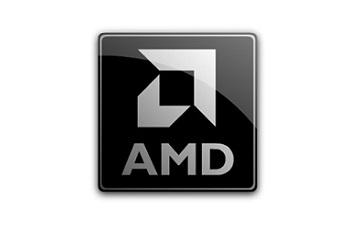 AMD ATI Radeon系列显卡催化剂驱动段首LOGO