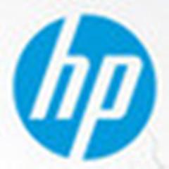 惠普HP DeskJet 2131 驱动