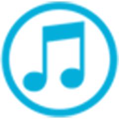 楼月免费iTunes备份管理器