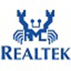 Realtek瑞昱HD Audio官方声卡驱动