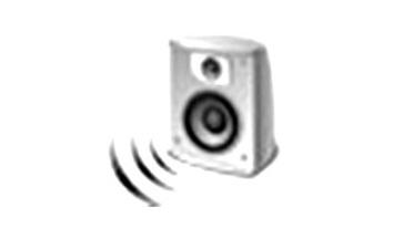 音频信号发生器软件(MyToneTest)段首LOGO