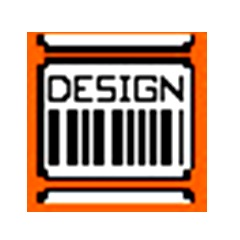 斑马标签编辑打印软件(ZebraDesigner)