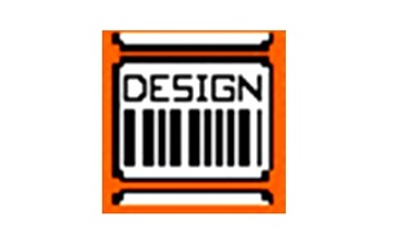 斑马标签编辑打印软件(ZebraDesigner)段首LOGO